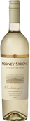 Rodney Strong Sauvignon Blanc Estate...